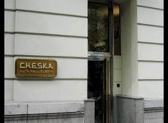 cheska-pelub