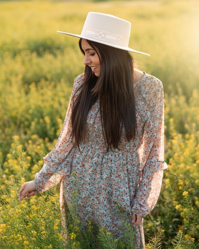 campo flores-1