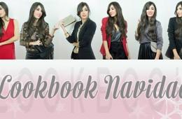 lookbook navidad1
