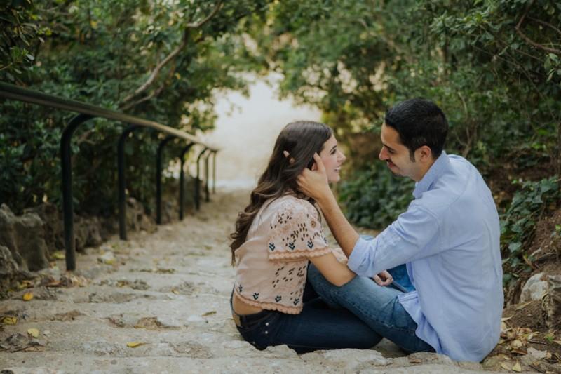 sergio-y-clara-fotografia-fotografos-de-boda-en-osuna-sevilla-andalucia-preboda-17