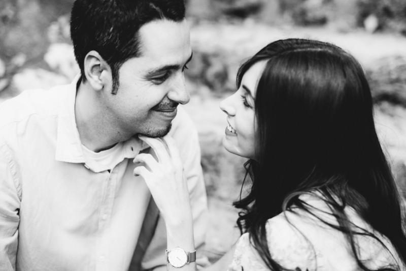 sergio-y-clara-fotografia-fotografos-de-boda-en-osuna-sevilla-andalucia-preboda-20