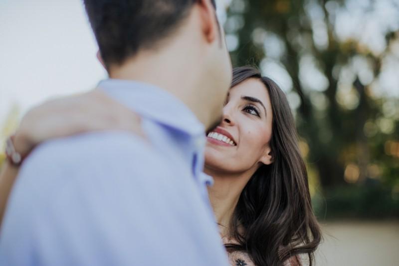 sergio-y-clara-fotografia-fotografos-de-boda-en-osuna-sevilla-andalucia-preboda-43