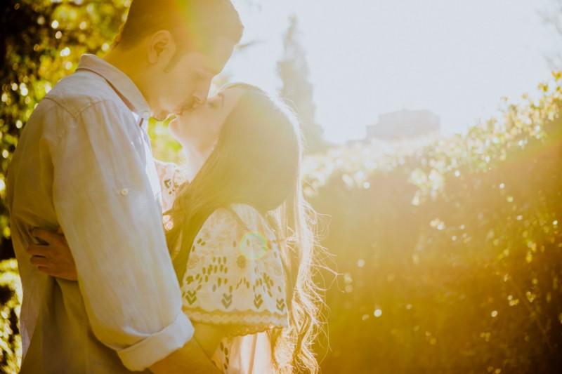 sergio-y-clara-fotografia-fotografos-de-boda-en-osuna-sevilla-andalucia-preboda-5