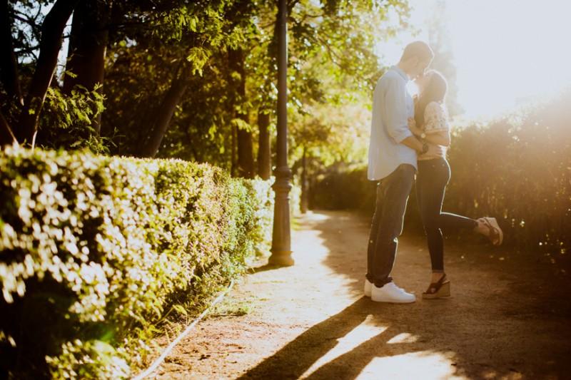 sergio-y-clara-fotografia-fotografos-de-boda-en-osuna-sevilla-andalucia-preboda-8